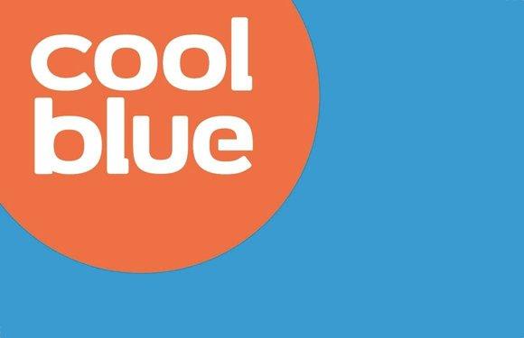 Coolblue introduceert iPhone-app voor al haar winkels