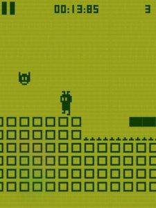 1-Bit Hero