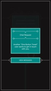 One Button Travel