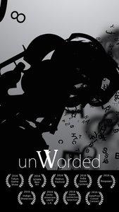 unWorded