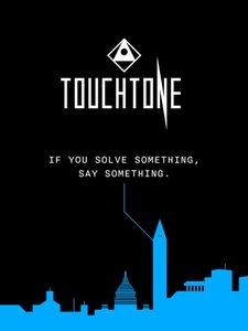 TouchTone™