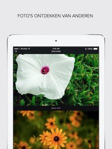 InstaSize: Photo Video Editing