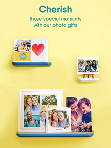 TouchNote   Personalised Cards