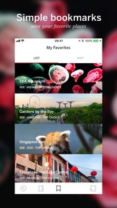 Guides by Lonely Planet