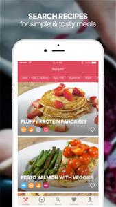 Runtasty - Healthy Recipes