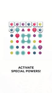 Dots & Co: A Puzzle Adventure