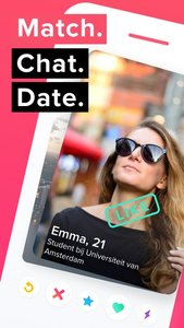 gratis nederlandse dating app