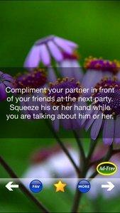 Romantic Ideas & Love Advice!