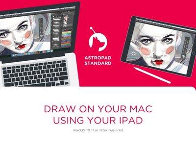Astropad Standard