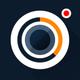 MoviePro - Pro Video Recorder