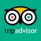 TripAdvisor: Hotels, vluchten
