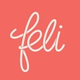 Feli - Je virtuele cadeau-assistent