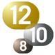 My Eurovision Scoreboard
