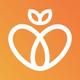 Veganific - Dating app