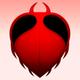 Thumper: Pocketuitgave