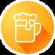 GIF Brewery 3 by Gfycat