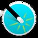 Magic Lasso Adblock for Safari
