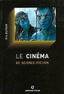 Le cinéma de science-fiction: Histoire et philosophie