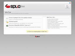 Splio : un outil de newsletter en ligne