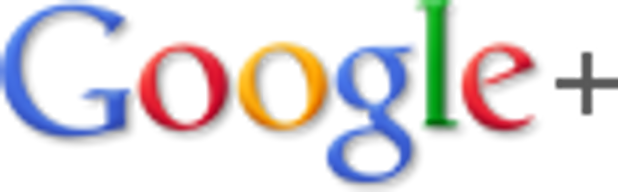 Astuces pour utiliser Google+ en 1 image