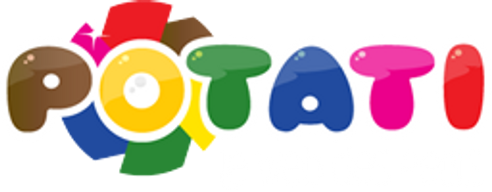 Potati - Un navigateur sécurisé pour vos enfants