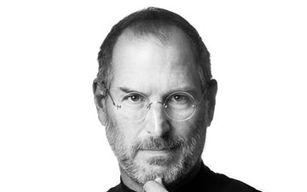 Steve Jobs, le film ?