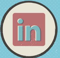 Comment utiliser linkedin, en une infographie
