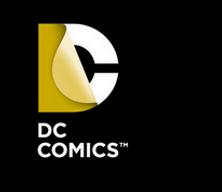 Un nouveau logo pour DC Comics
