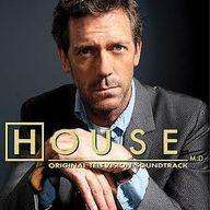 Malade, il demande les coordonnées de Dr House à TF1