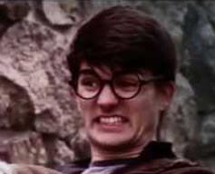 Vidéo - Harry Potter en 60 secondes