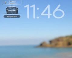 TwitDesktop - Votez pour le meilleur desktop