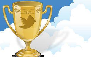 Les 10 évènements qui ont le plus fait twitter