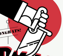 Infographie - Comment le travail vous tuera