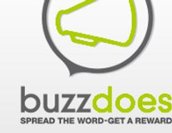 Soyez rémunérés pour recommander des applications mobile