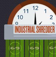 Infographie - 5 trucs qui vous font perdre du temps au travail