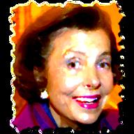 Le convertisseur de revenus en unités Liliane Bettencourt