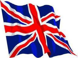 Et si php avait été british ?