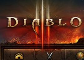 Diablo3 : l'hôtel des ventes en argent réel aux USA