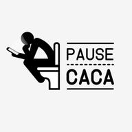 Pausecaca.com : pour optimisez votre temps de pause caca tout en vous divertissant !