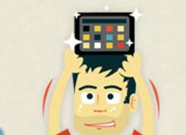 Infographie - Quelle tablette est faîte pour vous?