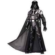 Une figurine géante de Darth Vader en vente sur amazon