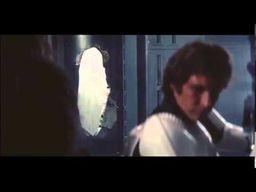 35 ans plus tard, un bêtisier Star Wars IV est dévoilé