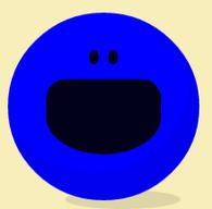 CSS Creatures: Créez votre monstre CSS en twittant