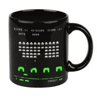 5 mugs geek pour mieux boire ton café