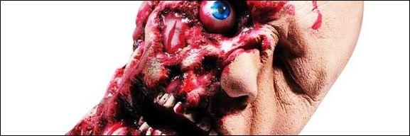 7 raisons scientifiques qui font qu'une apocalypse Zombie échouerait