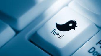 Twitter en 2013: chiffres et stats