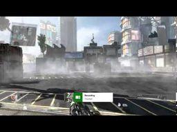 Une démo de la Xbox One et de son interface Kinect