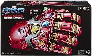Gant d'Infinité Electronique Avengers Endgame