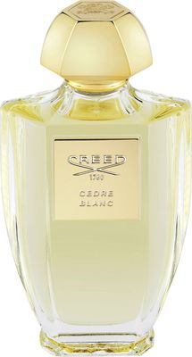 CREED Cedre Blanc, 3.4 oz./ 100 mL