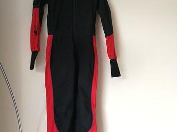 Sell: Combinaison Sonic Flywear TBE
